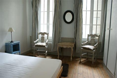 chambre en rochelle locations chambres locations larochelle