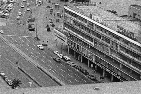 Kantini Set 3 haus haus archives moderneregional haus berlin haus 3 bild foto