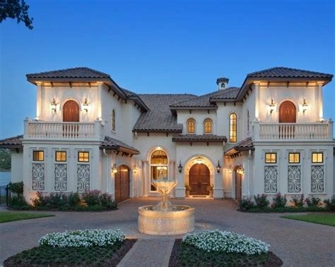 classic mediterranean house designs exterior what to look for on classic house exterior design luxury grand classic house
