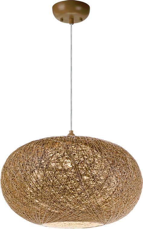 modern hanging light fixtures maxim 14404nawt bali modern hanging light fixture