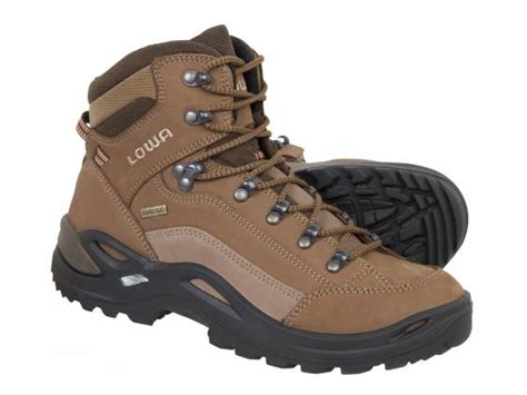 best boots 10 best hiking boots for the independent