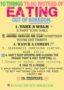 things to do at home 10 things to do instead of out of boredom god is