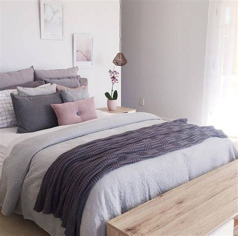 pastel bedroom best 20 pastel bedroom ideas on pinterest
