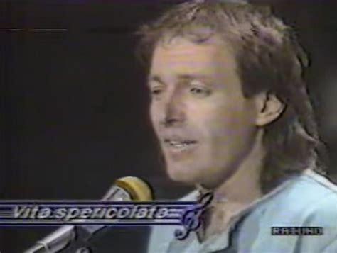 vasco sanremo 1983 20 canzoni di successo non hanno vinto il festival di