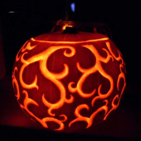 best 25 cool pumpkin designs ideas on pinterest