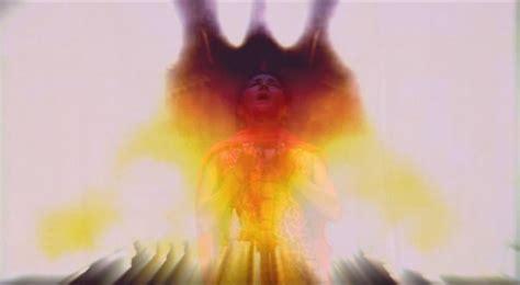 Atasa Floy Fusia New Ungu dvd2 devi dhyani sacred pink floyd comfortably numb