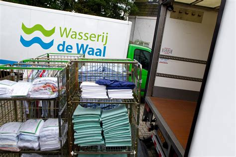 gordijnen wassen zonder kreukels cool vitrages wassen with vitrage wassen wasmiddel with