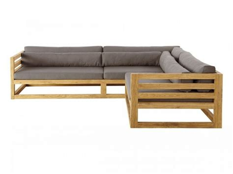 Modern Teak Wood Sofa Set Wooden Sofa Set Designs On Modern Wooden Sofa Set Designs