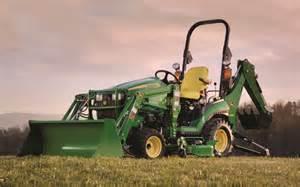 Equipment michigan tractors lawn mowers outdoor power equipment