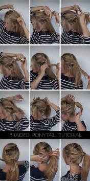 how to braid hair step by step how to make crown braid hairstyle part 6 apps directories