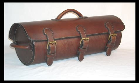 Leather L Vintage Leather Company L Leather Products L Leather Repairs