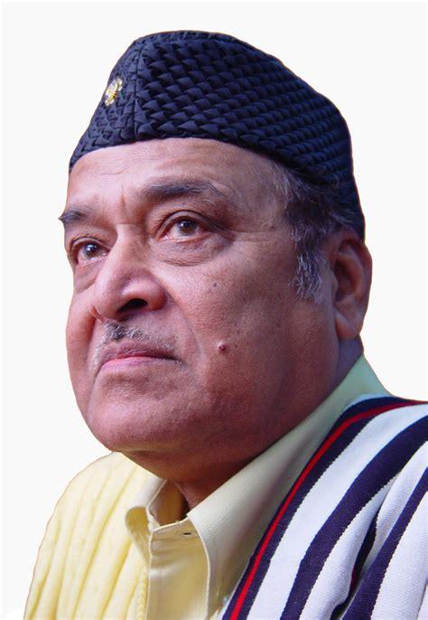 hitler biography bangla bhupen hazarika wikipedia