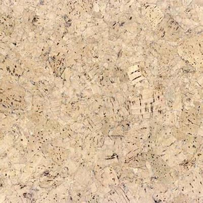 we cork eco collection plank ivory