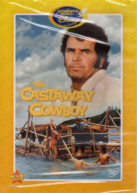 film cowboy usa 1000 images about disney dvd s usa the wonderful