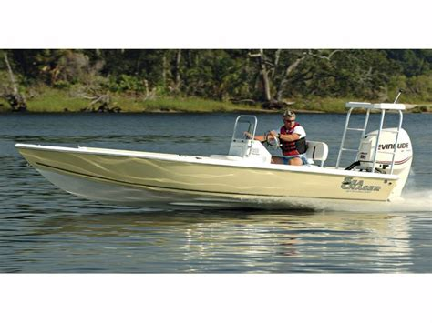 flats boats for sale in georgia flats sea chaser boats for sale boats