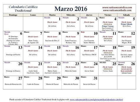 calendario de asignacion universal febrero 2016 calendario de pago asignacion x hijo mes de marzo 2016