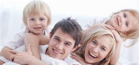 ministero interno ricongiungimento familiare ricongiungimento familiare ricongiungimento familiare