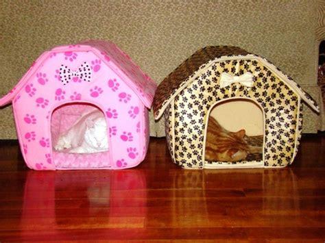 rabbit beds comfy bunny bed binkybunny com house rabbit