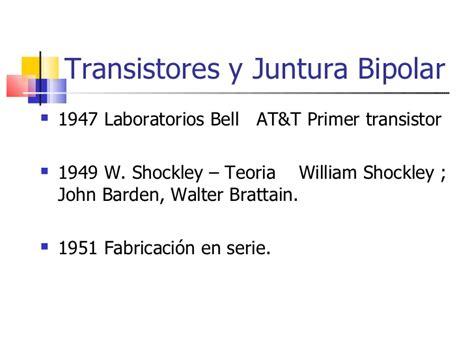 transistor de juntura bjt transistor bipolar de juntura bjt 28 images 1000 ideas about bipolar junction transistor on