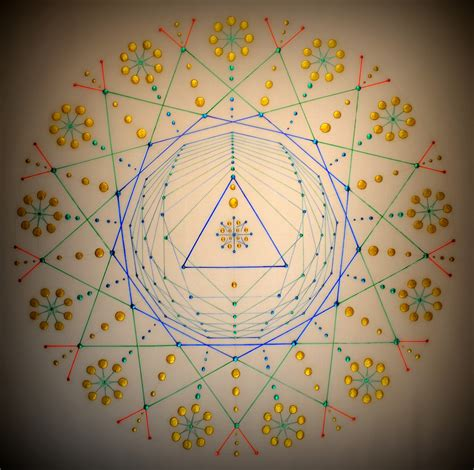 the temple and the sacred geometry of the human condition sacred geometry mark golding