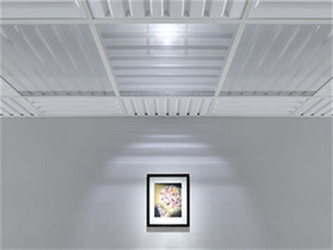 Ceiling Downlighters Integralbook Clear Ceiling Tiles Tile Design Ideas