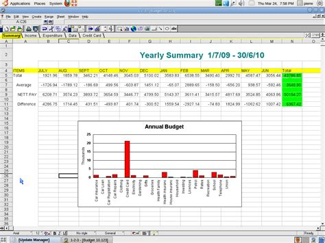 Spreadsheet Free Software by Lotus 123 Software Free Spreadsheet Yaruki Up Info