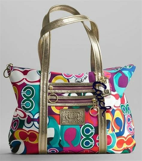 Request Bag by Stylish Handbags Designer Handbags Donation Request