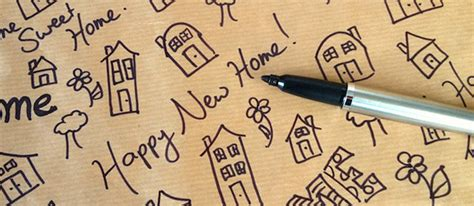 delight your loved ones with housewarming gifts to india creative housewarming gift ideas for your loved ones