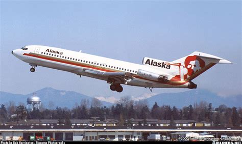 cheap flights to hawaii and mexico with alaska airlines from 149 one way the travel