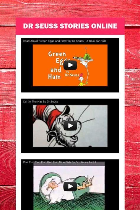 themes in dr seuss stories 169 best art dr seuss ideas images on pinterest