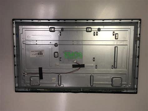 Panel Tv Lcd Toshiba 19hv10e ves315wndl 01 23128099 toshiba 32d1333db 32 quot lcd panel