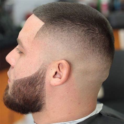 taper haircut how to fresh taper line up taper fade cortes de cabelo degrad 202 masculino 2018 dicas tend 234 ncia