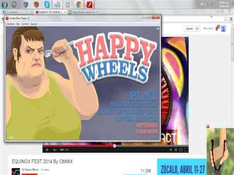 happy wheels full version no virus como descargar happywheels completo gratis para pc espa