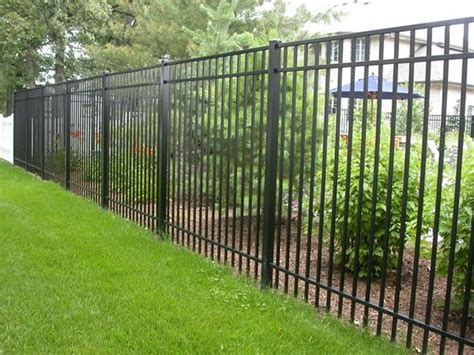 cheap backyard fencing cheap fence ideas backyard fence designs the fence garden pinterest fence