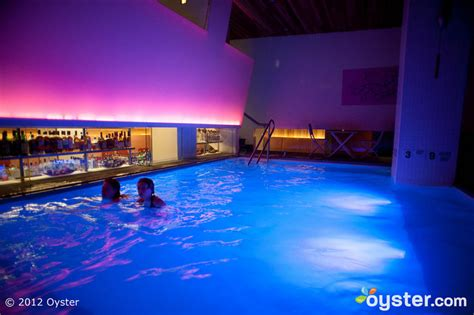 Hotels With Swimming Pools In The Room by Oyster Finds A Dozen Of The Summer S Raunchiest Hotel Pool