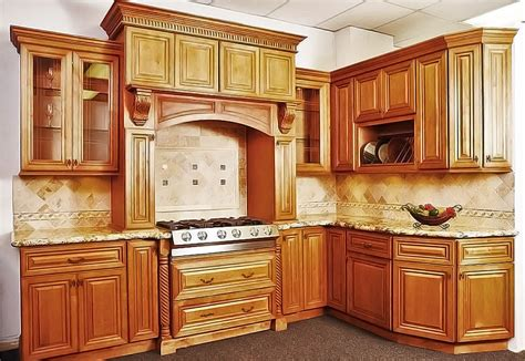 gallery j k cabinetry