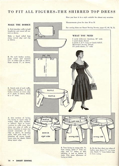 vintage pattern drafting 1000 images about vintage pattern drafting instructions