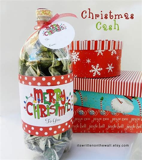 1000 ideas about ways to 1000 ideas about gifts on