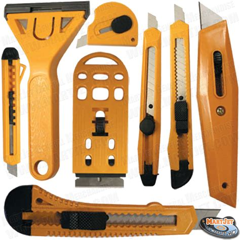when to set up utilities when buying a house when to set up utilities when buying a house buy utility knifes 8pcs cutter set low
