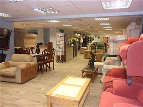 Shop Couches St Richard S Hospice Lowesmoor Furniture Shop