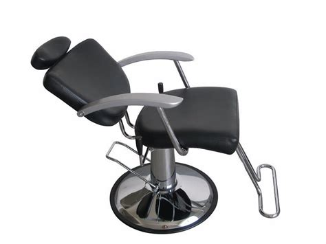 sillon reclinable estetica silla hidraulica reclinable sillon estetica salon belleza
