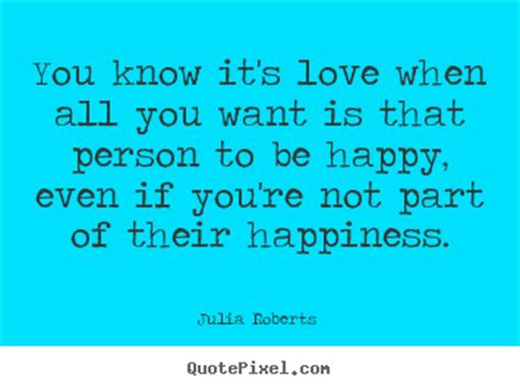 Even If Youre Not That Of by You It S When All You Want Is That Person