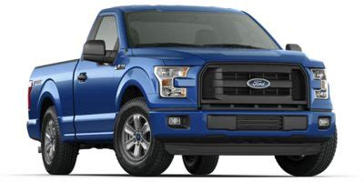 2017 ford f 150 dimensions 2017 ford f 150 dimensions iseecars