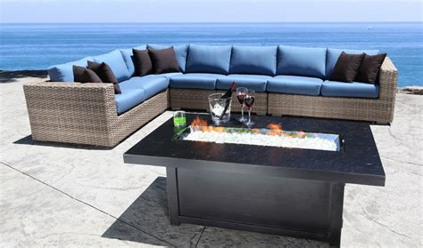 outdoor lifestyle patio furniture outdoor lifestyle patio furniture outdoor lifestyle