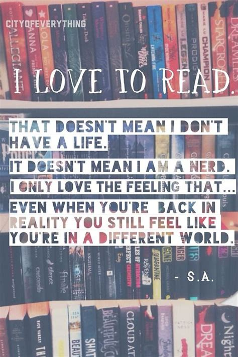 how to on your lover books book lover quotes quotesgram