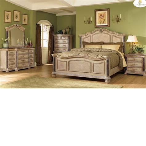 Catalina Bedroom Set | dreamfurniture com 564w catalina bedroom set