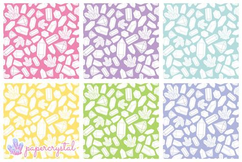 origami paper free some free printable origami paper