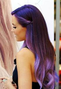 pretty colors to dye your hair 5 worst and best purple hair dye outcomes