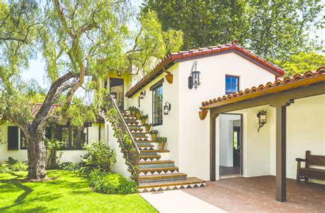 9 best images about spanish colonial revival on pinterest spanish colonial revival qualified remodeler