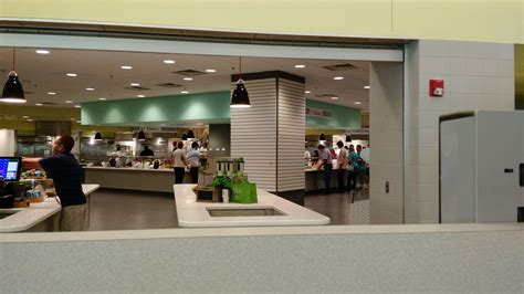 Cisco Glass Door Cafeteria Cisco Systems Office Photo Glassdoor